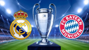 Bayern has not surrendered, a great spectacle is waiting for Bernabeu