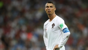 Calderon:Real Madrid will pay a huge price for his mistake to sell Ronaldo